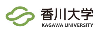 Faculty of Agriculture kagawa University